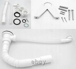 Grey basin sink laundry utility garage outdoor indoor + pull out mixer tap