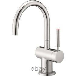 InSinkErator H3300 Boiling Hot Water Kitchen Tap Only Chrome Single Lever 44319